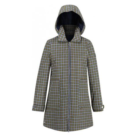 Dámský kabát Regatta Celinda