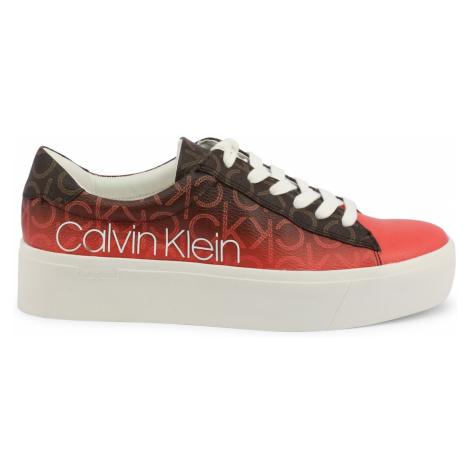 Calvin Klein JANIKA_B4E796