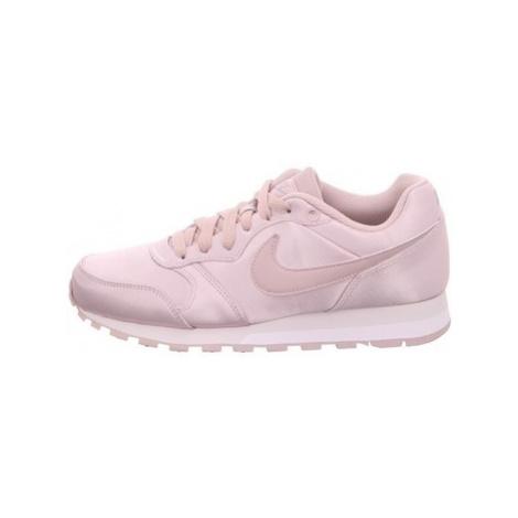 Nike MD Runner 2 Růžová