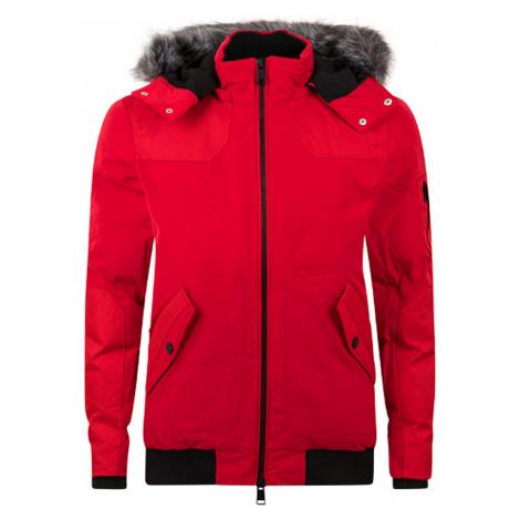Pánská zimní bunda Guess
