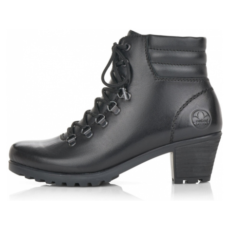 Dámská obuv Rieker Y8020-01