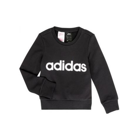 Adidas MED Černá