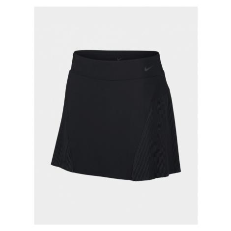 Sukně Nike Černá