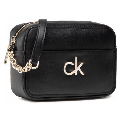 Calvin Klein Camera Bag K60K608287