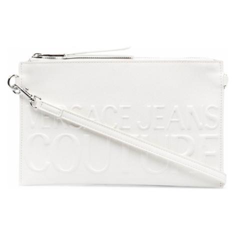 Versace Jeans E1VWABRX_7188