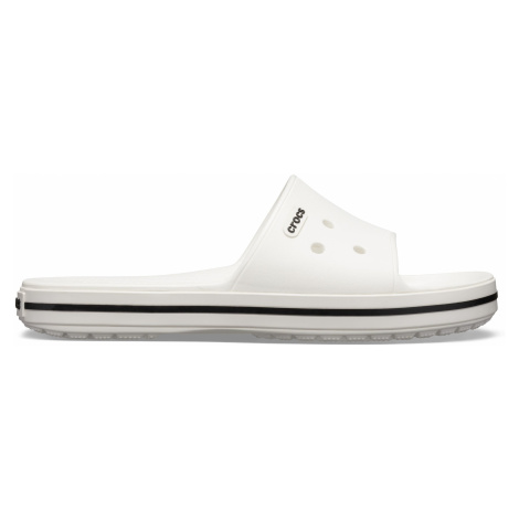 Crocs Crocband III Slide White/Black