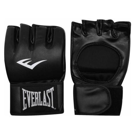 Everlast Open Thumb Boxing Gloves