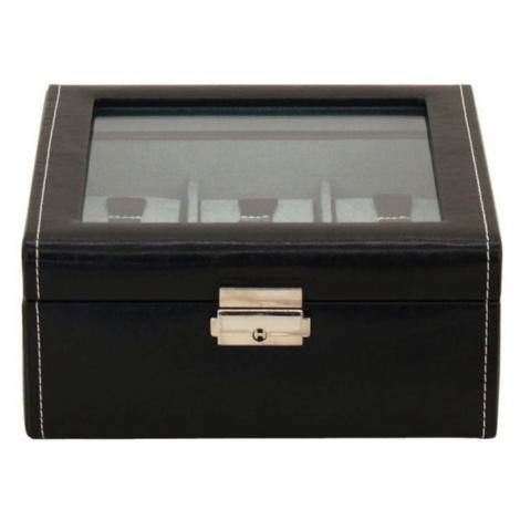 Friedrich Lederwaren Box na hodinky Friedrich Lederwaren Bond 20085-2