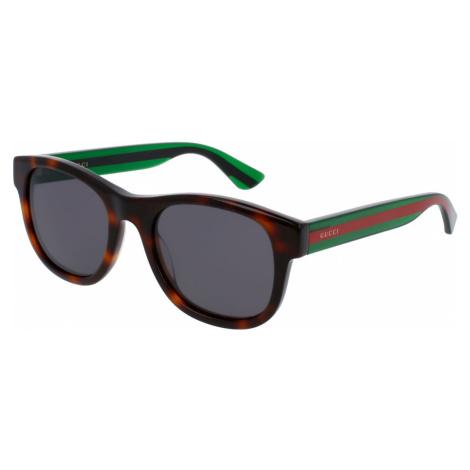 Gucci GG0003S 003 Polarized