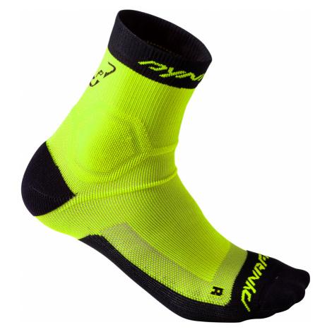 Běžecké ponožky Dynafit Alpine Short SK Black