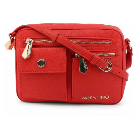 Valentino By Mario Valentino CASPER-VBS3XL0