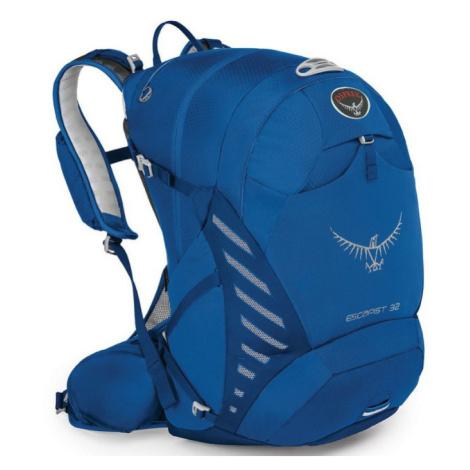 OSPREY Escapist 32 Outdoorový batoh OSP2103022803 indigo blue
