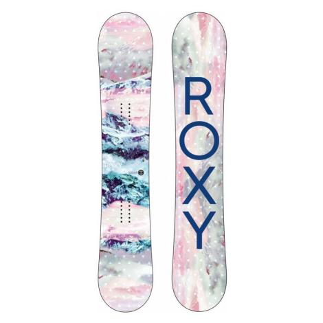 Roxy Sugar W