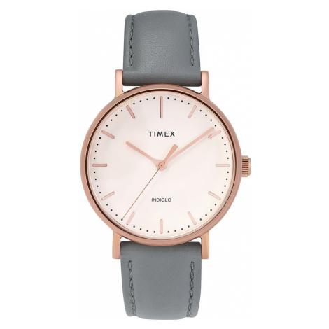 Timex - Hodinky TW2T31800