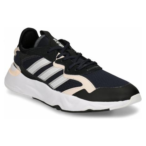 Adidas 509-9264