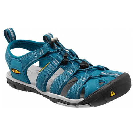 Sandály outdoorové dámské KEEN Clearwater CNX W