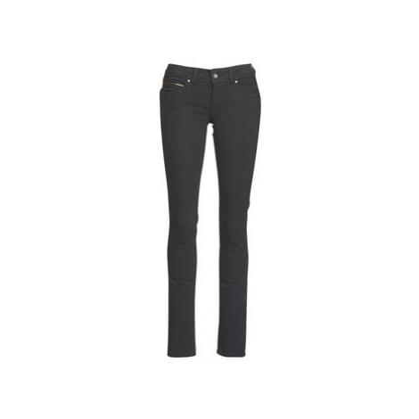 Pepe jeans NEW BROOKE Černá
