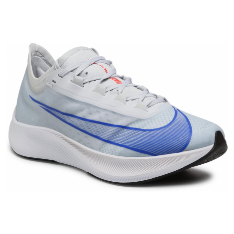 NIKE Zoom Fly 3 AT8240 005