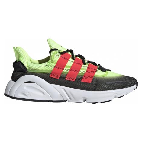 Adidas Lxcon zelené G27578