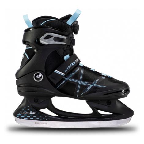 Dámské Lední Brusle K2 Alexis Ice Boa 2021