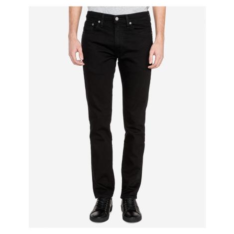 511™ Slim Fit Jeans Levi's® Levi´s