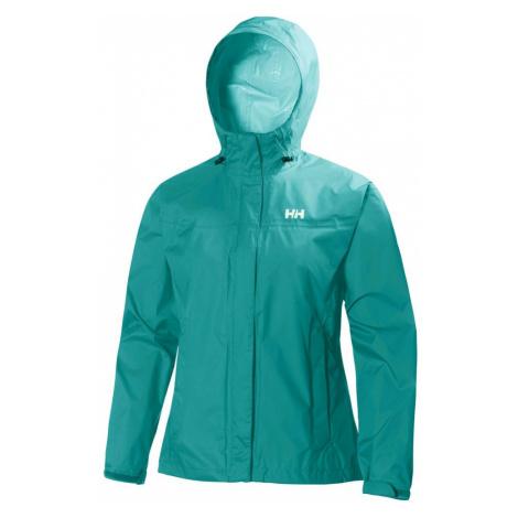Helly Hansen dámská bunda Loke Jacket latigo bay