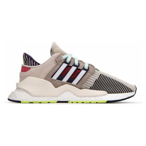 Adidas Eqt Support 91/18 Clear Brown hnědé CM8409