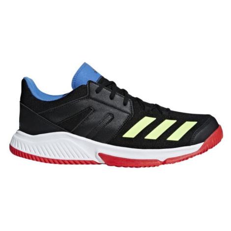 Obuv Adidas Essence BD7406