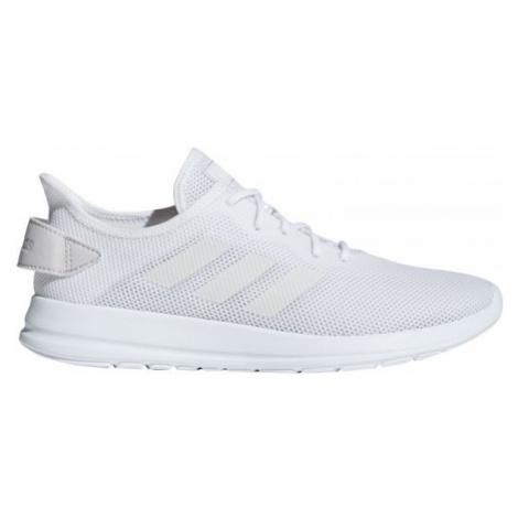 adidas YATRA bílá - Dámská vycházková obuv