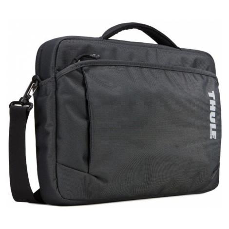 "Thule Subterra taška na 15"" MacBook Pro/Retina"