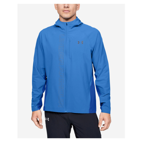 Qualifier Outrun Bunda Under Armour
