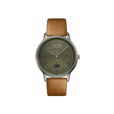 Pánské hodinky Lacoste 2011035