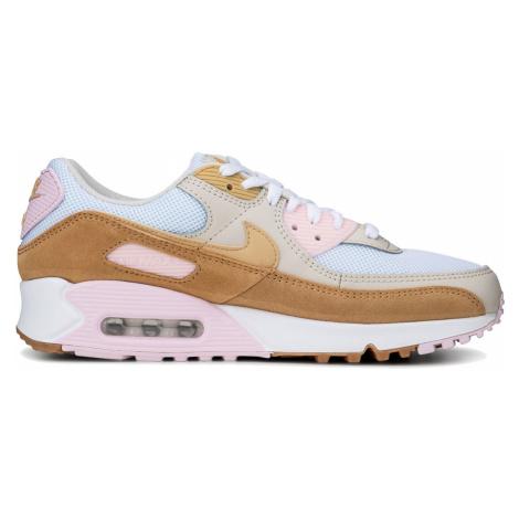 Nike W Air Max 90 růžové DD6615-100