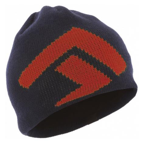 Čepice Direct Alpine Kameny indigo/brick