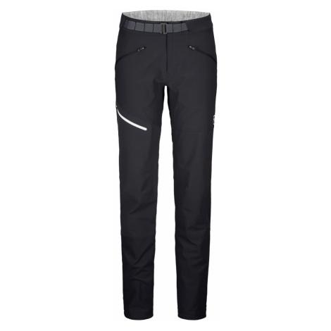Dámské kalhoty Ortovox Brenta Pants W