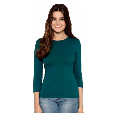 Dámské tričko Gwen Babell