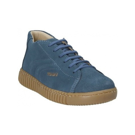 Primigi 8047 Modrá