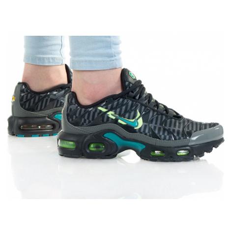 Dámské boty Nike AIR MAX