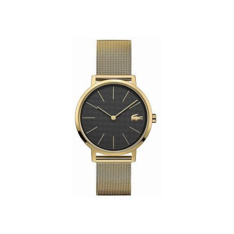 Dámské hodinky Lacoste 2001073