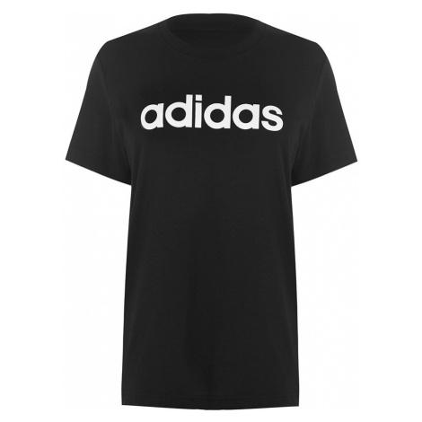 Dámské volnočasové tričko Adidas