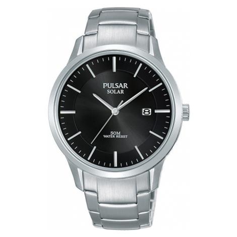 Pulsar Solar PX3161X1
