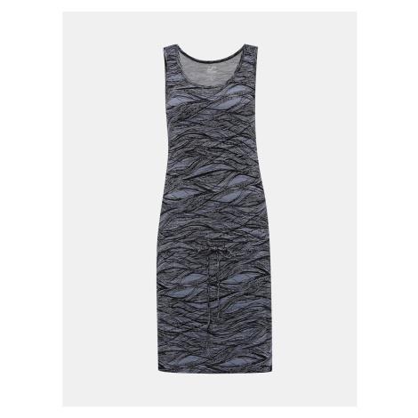 Šaty dámské HANNAH Alavona