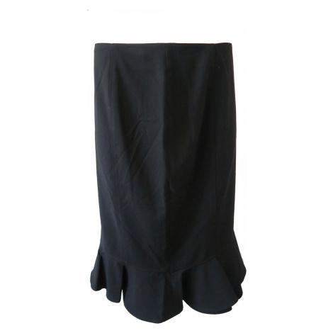 Sukně Calvin Klein 00S85SL745001
