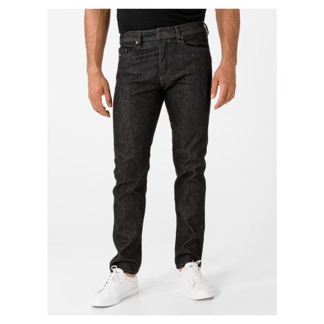 Buster Jeans Diesel Černá