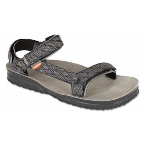 Lizard sandále SUPER HIKE 2020