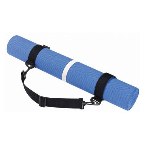 Rucanor Yoga Mat Modrá