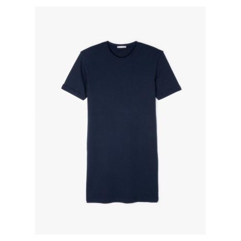 GATE Jednoduché tričkové šaty