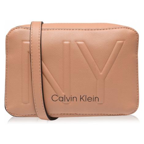 Calvin Klein Must NY Camera Bag
