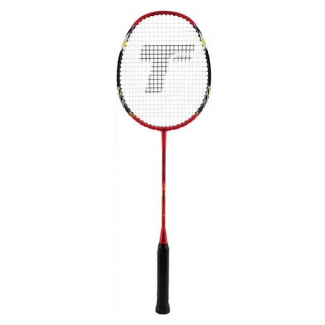 Tregare GX 9500 červená - Badmintonová raketa