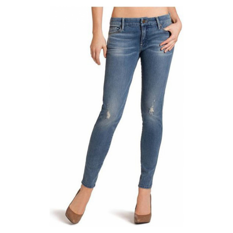 GUESS by Marciano jeans the Skinny No.61
